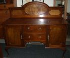 Sideboards/Dressers